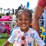PHC Community Fun Day Bermuda, March 25 2016-125