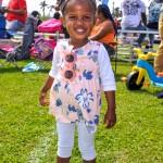 PHC Community Fun Day Bermuda, March 25 2016-126