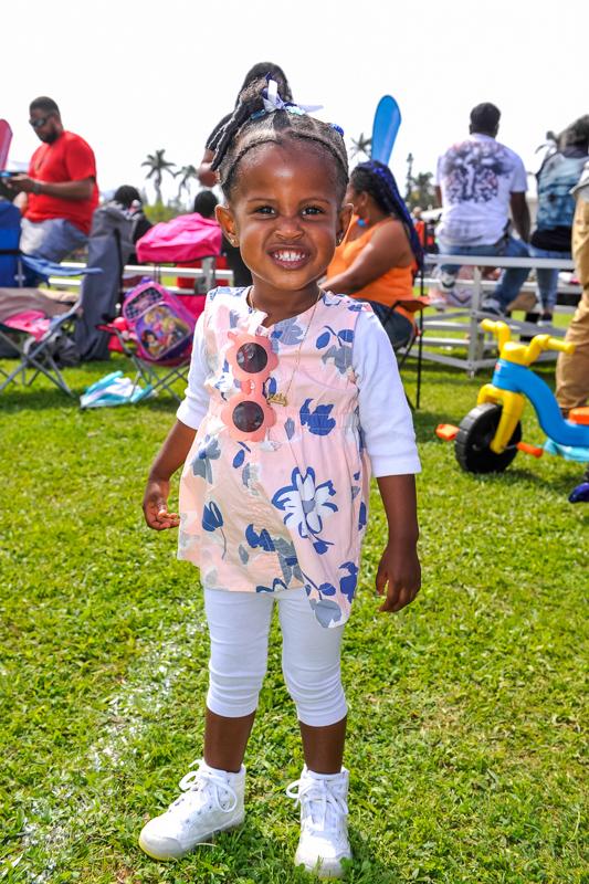 PHC-Community-Fun-Day-Bermuda-March-25-2016-126