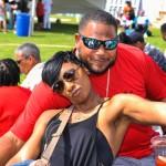 PHC Community Fun Day Bermuda, March 25 2016-127