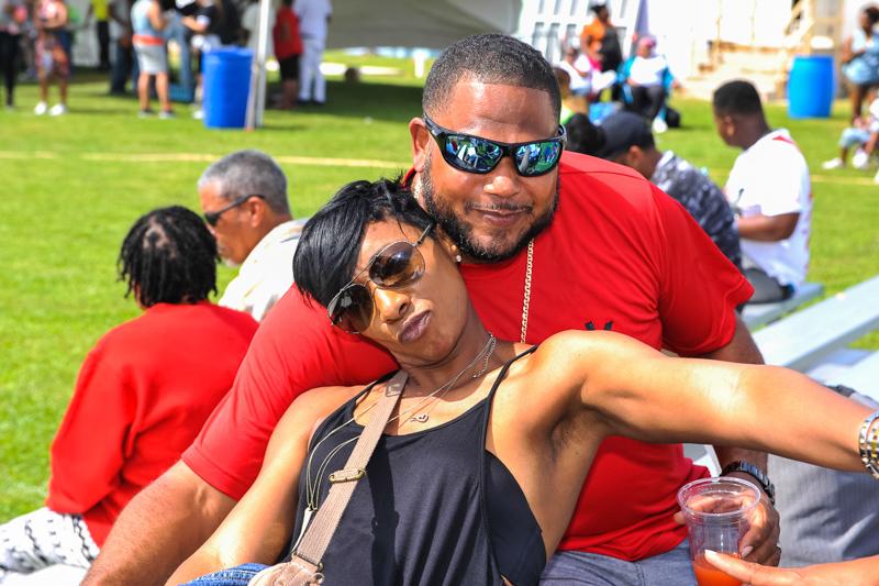 PHC-Community-Fun-Day-Bermuda-March-25-2016-127