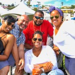 PHC Community Fun Day Bermuda, March 25 2016-128
