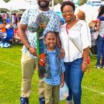 PHC Community Fun Day Bermuda, March 25 2016-133
