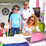 PHC Community Fun Day Bermuda, March 25 2016-135
