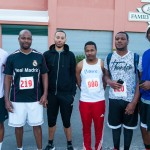 PHC Community Fun Day Bermuda, March 25 2016-14