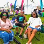 PHC Community Fun Day Bermuda, March 25 2016-142