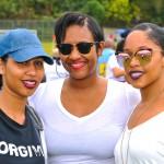 PHC Community Fun Day Bermuda, March 25 2016-143