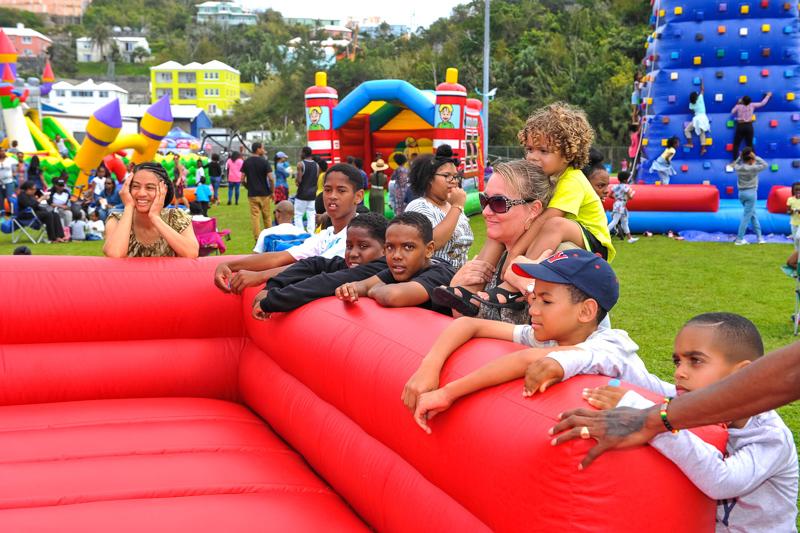 PHC-Community-Fun-Day-Bermuda-March-25-2016-144