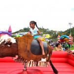 PHC Community Fun Day Bermuda, March 25 2016-145