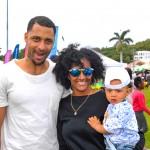 PHC Community Fun Day Bermuda, March 25 2016-147