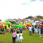 PHC Community Fun Day Bermuda, March 25 2016-150