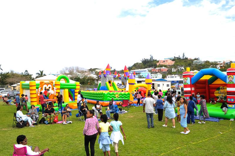 PHC-Community-Fun-Day-Bermuda-March-25-2016-150