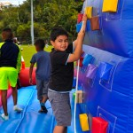 PHC Community Fun Day Bermuda, March 25 2016-151