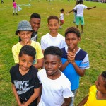 PHC Community Fun Day Bermuda, March 25 2016-156