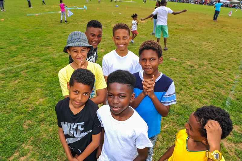 PHC-Community-Fun-Day-Bermuda-March-25-2016-156