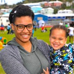 PHC Community Fun Day Bermuda, March 25 2016-158
