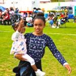 PHC Community Fun Day Bermuda, March 25 2016-159