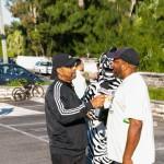 PHC Community Fun Day Bermuda, March 25 2016-16