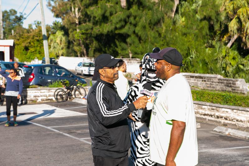 PHC-Community-Fun-Day-Bermuda-March-25-2016-16
