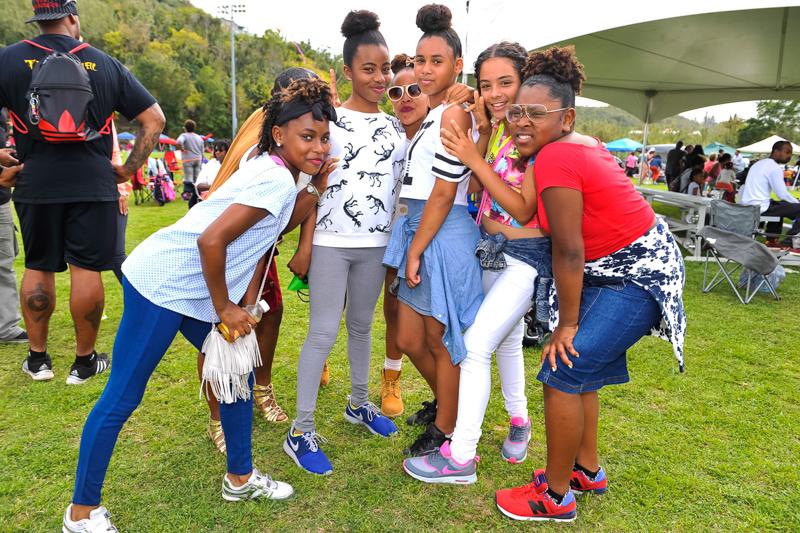 PHC-Community-Fun-Day-Bermuda-March-25-2016-160