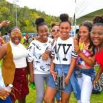 PHC Community Fun Day Bermuda, March 25 2016-161