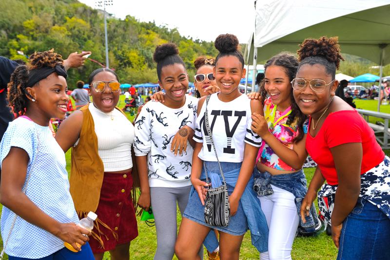 PHC-Community-Fun-Day-Bermuda-March-25-2016-161