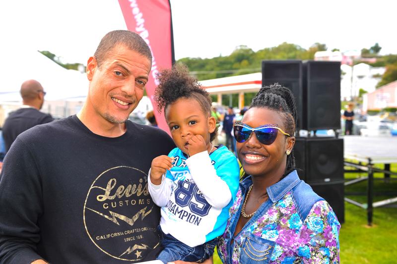 PHC-Community-Fun-Day-Bermuda-March-25-2016-163