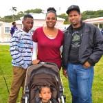PHC Community Fun Day Bermuda, March 25 2016-165