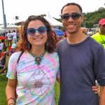 PHC Community Fun Day Bermuda, March 25 2016-167