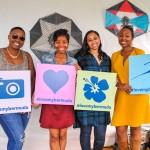 PHC Community Fun Day Bermuda, March 25 2016-168