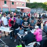 PHC Community Fun Day Bermuda, March 25 2016-17