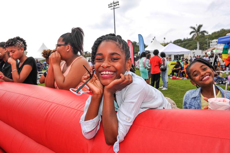 PHC-Community-Fun-Day-Bermuda-March-25-2016-173