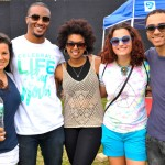 PHC Community Fun Day Bermuda, March 25 2016-176