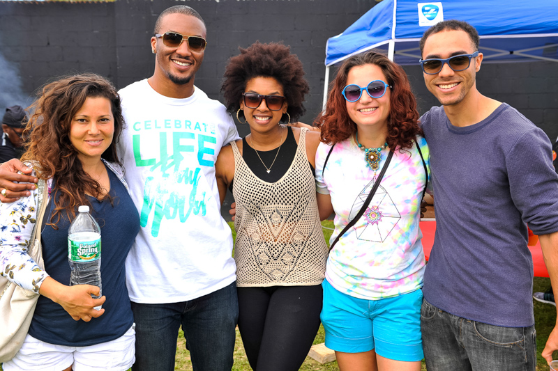 PHC-Community-Fun-Day-Bermuda-March-25-2016-176