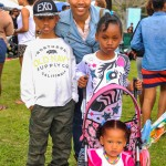 PHC Community Fun Day Bermuda, March 25 2016-177