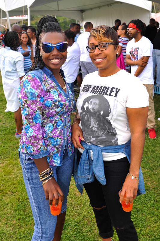 PHC-Community-Fun-Day-Bermuda-March-25-2016-179