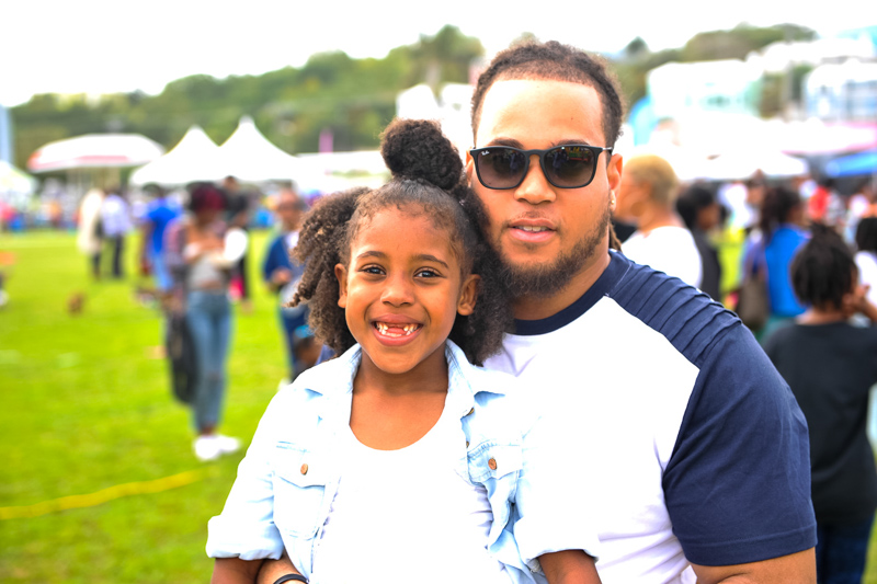 PHC-Community-Fun-Day-Bermuda-March-25-2016-183