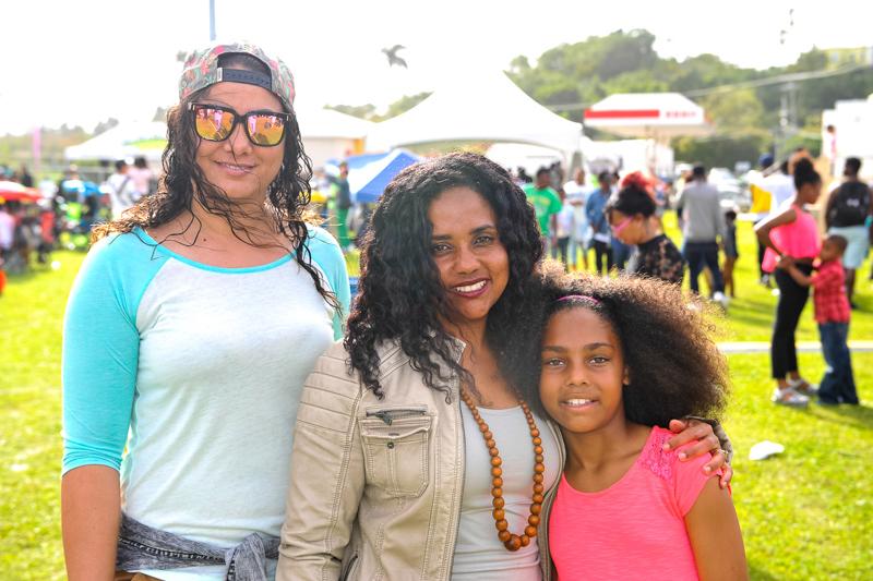 PHC-Community-Fun-Day-Bermuda-March-25-2016-195