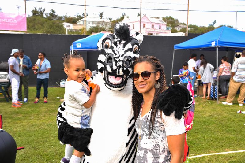 PHC-Community-Fun-Day-Bermuda-March-25-2016-196