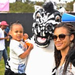 PHC Community Fun Day Bermuda, March 25 2016-197
