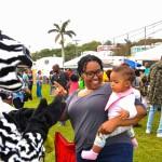 PHC Community Fun Day Bermuda, March 25 2016-198