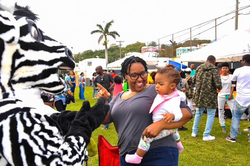 PHC-Community-Fun-Day-Bermuda-March-25-2016-198