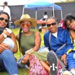 PHC Community Fun Day Bermuda, March 25 2016-199