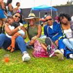 PHC Community Fun Day Bermuda, March 25 2016-200