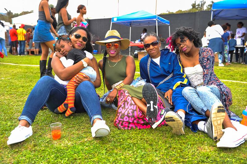PHC-Community-Fun-Day-Bermuda-March-25-2016-200