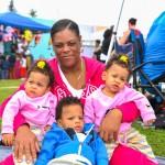 PHC Community Fun Day Bermuda, March 25 2016-202