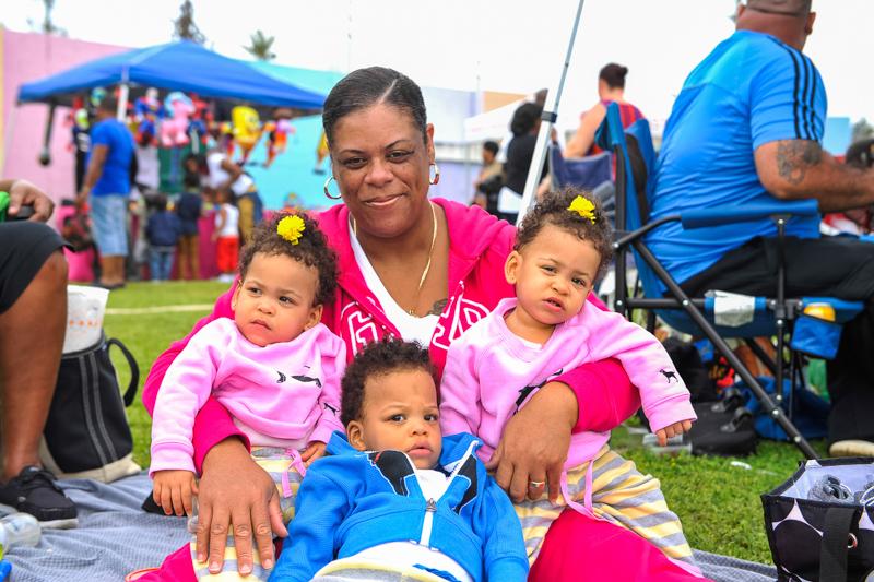 PHC-Community-Fun-Day-Bermuda-March-25-2016-202
