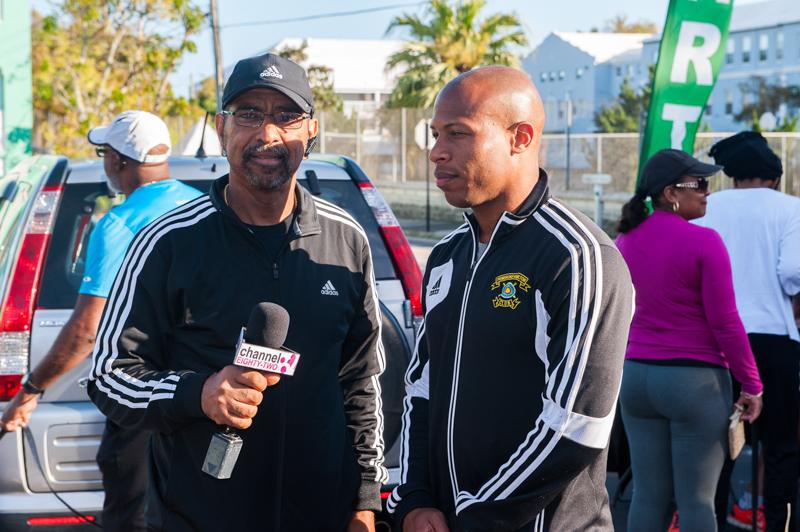 PHC-Community-Fun-Day-Bermuda-March-25-2016-21