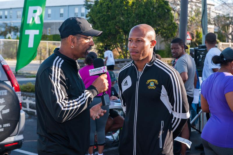 PHC-Community-Fun-Day-Bermuda-March-25-2016-23