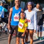 PHC Community Fun Day Bermuda, March 25 2016-26